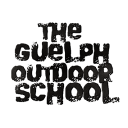 The Guelph Outdoor School