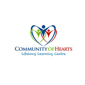 Community of Hearts Lifelong Learning