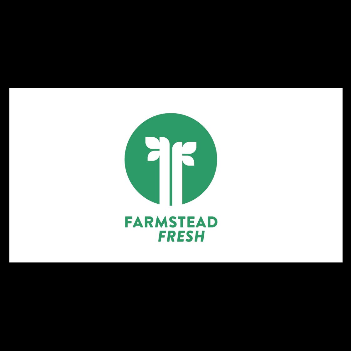 Farmstead Fresh