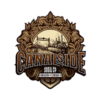 Canalside Soda Co.