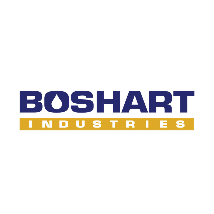 Boshart Industries Inc