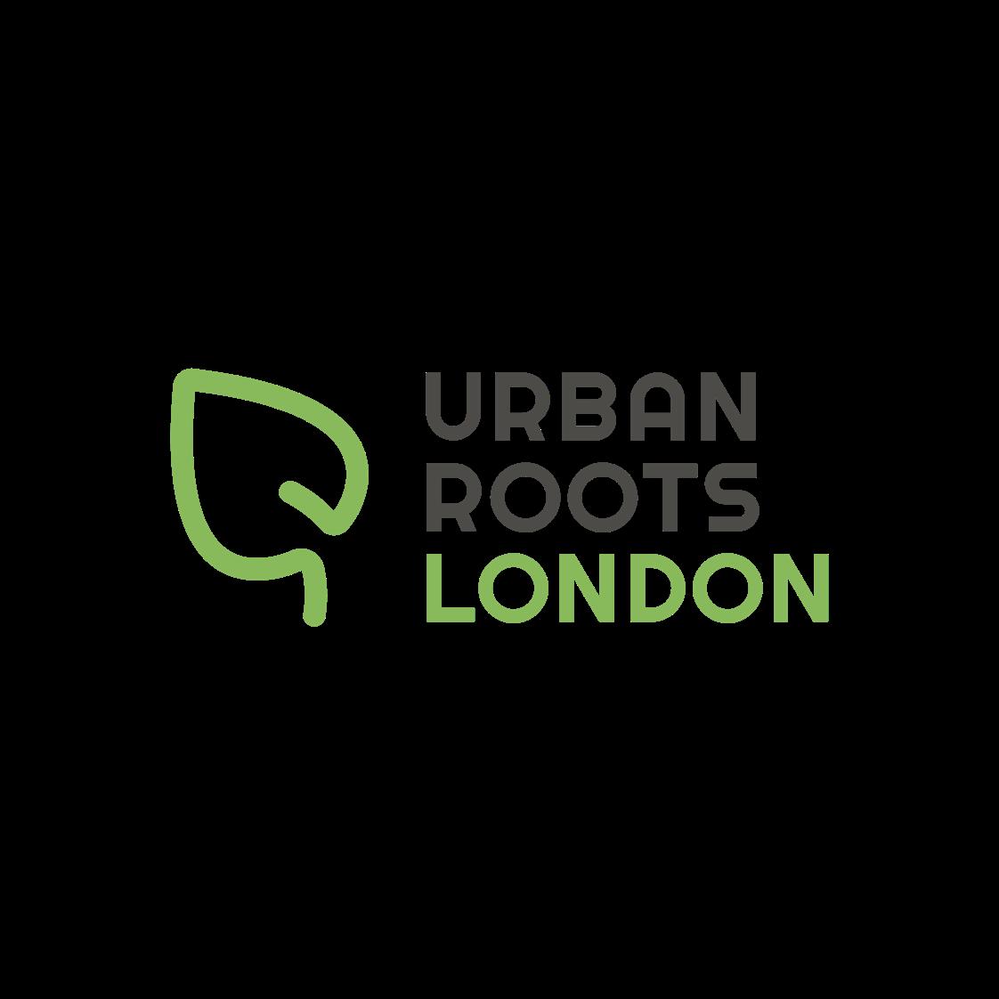 Urban Roots London