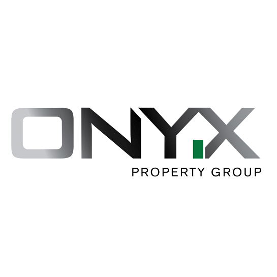 The Onyx Group