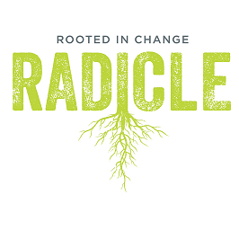 Radicle Medical Marijuana Inc