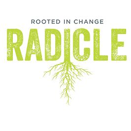 Radicle Medical Marijuana Inc