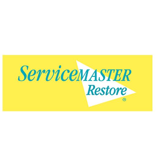 ServiceMaster Restore of Niagara