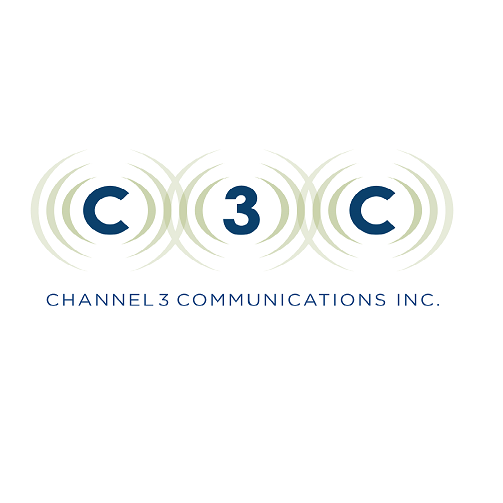 Channel 3 Communications Inc.