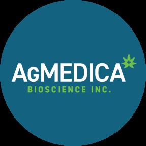 AgMedica Bioscience