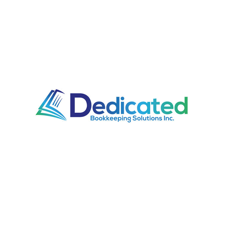 Dedicated Bookkeeping Solutions Inc