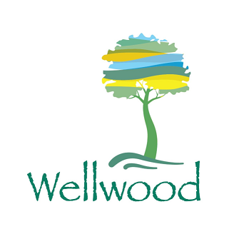 Wellwood