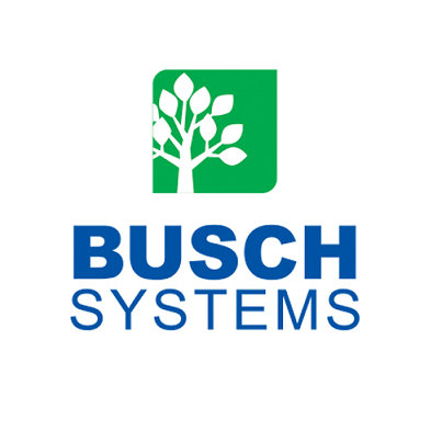 Busch Systems International Inc