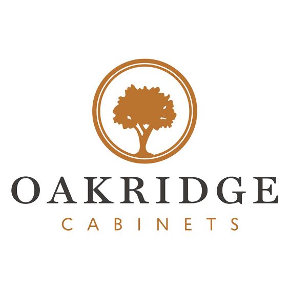 Oakridge Cabinets