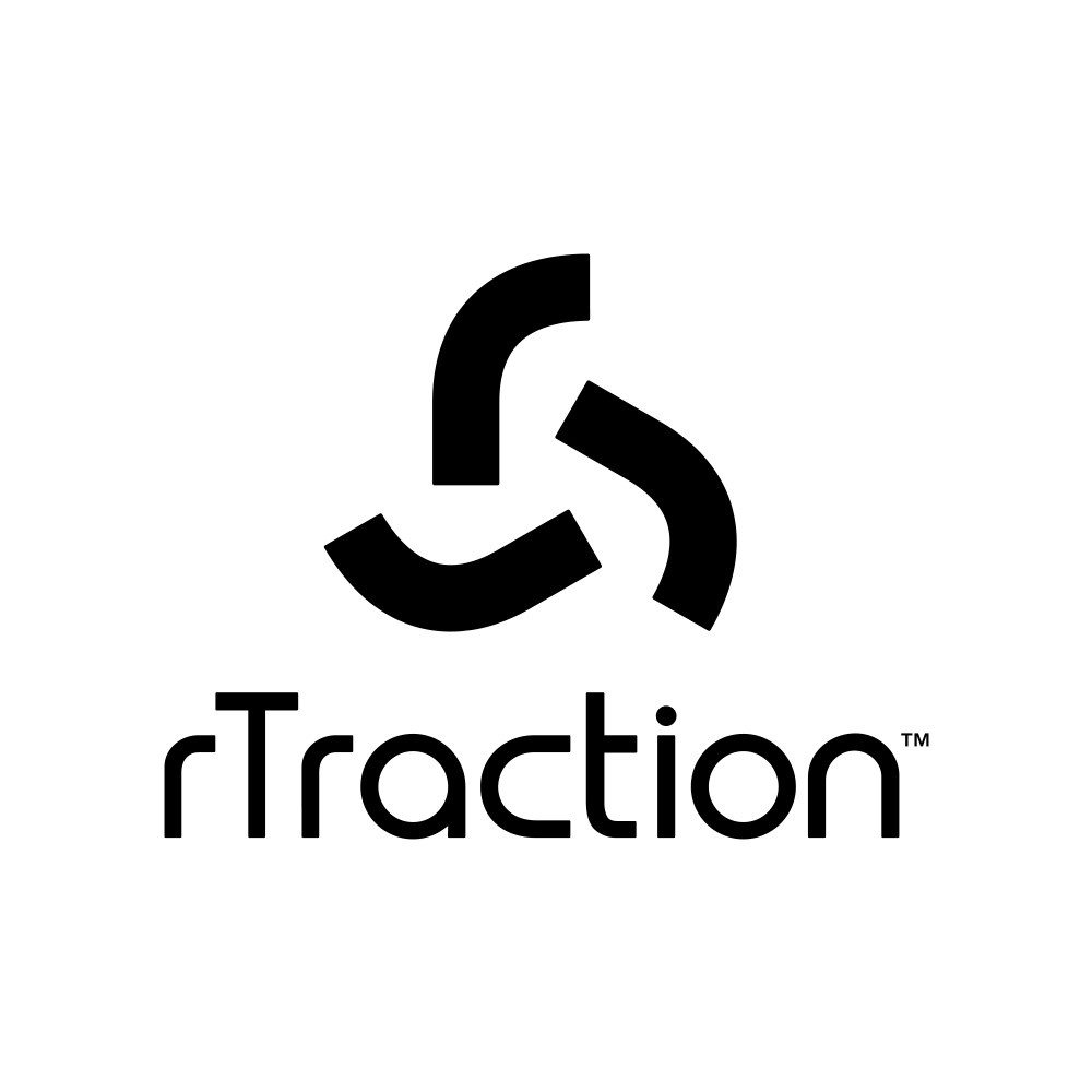 rTraction Canada, Inc.