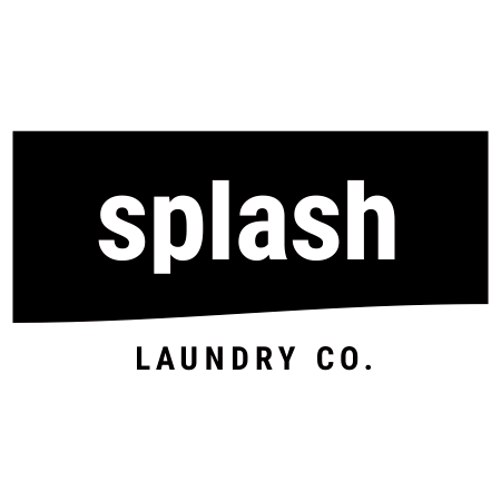 Splash Laundry Co.