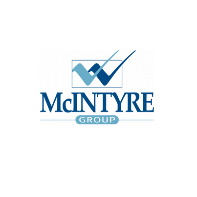 McIntyre Group