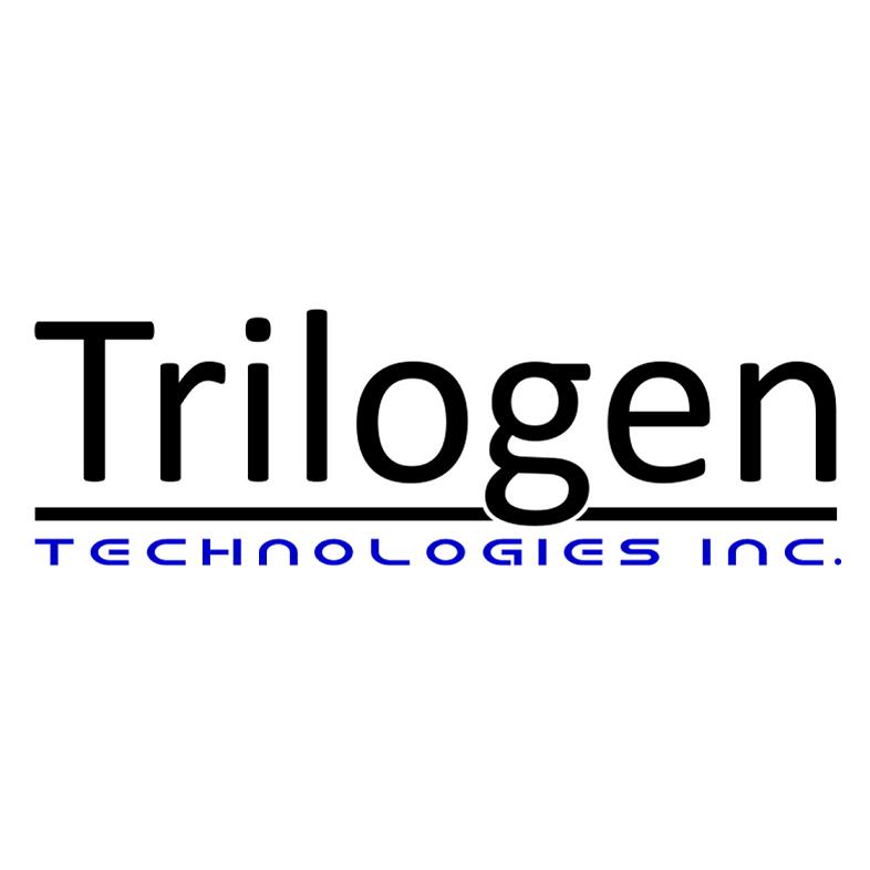 Trilogen Technologies Inc.