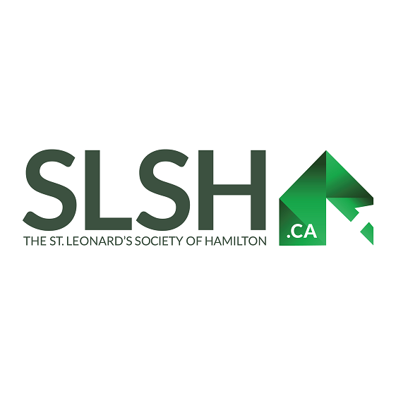 The Leonard's Society Of Hamilton