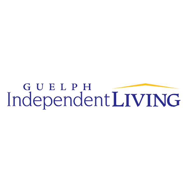 Guelph Independent Living