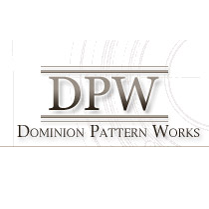 Dominion Pattern Works