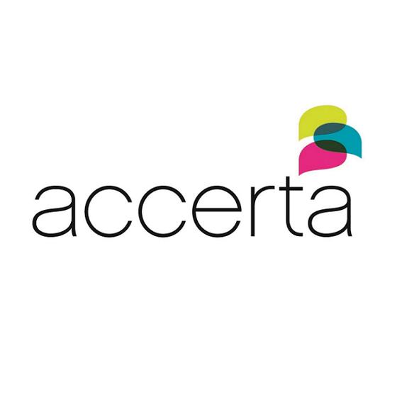 AccertaClaim Servicorp Inc