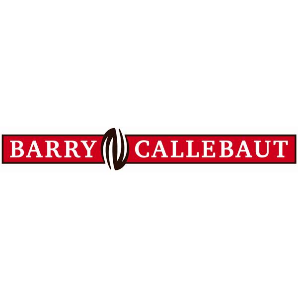 Barry Callebaut Canada