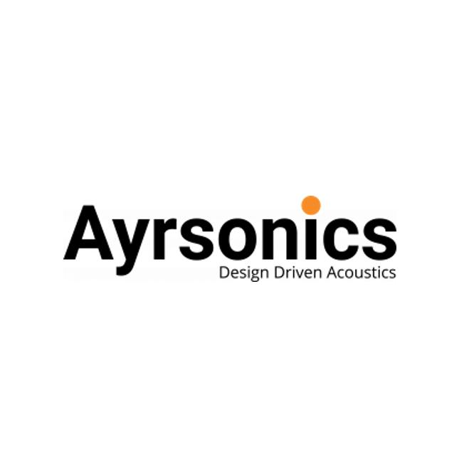 Ayrsonics