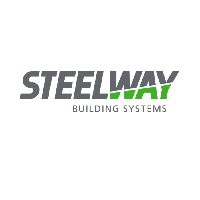 Steelway Building Systems