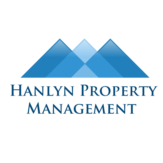 Hanlyn Property Management