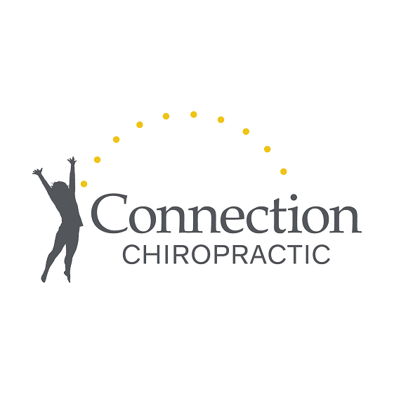 Connections Chiropractic, Dr. Pip Penrose
