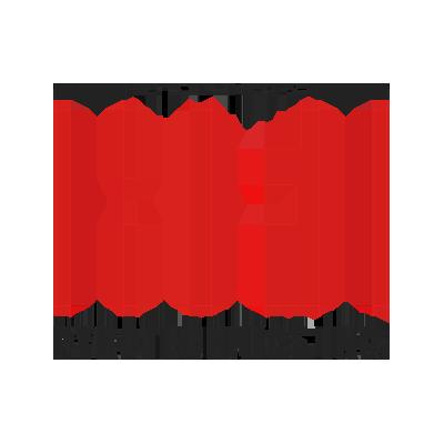 HFI Pyrotechnics Inc