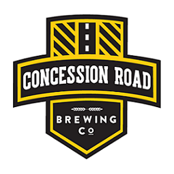 Concession Road Brewing Co.