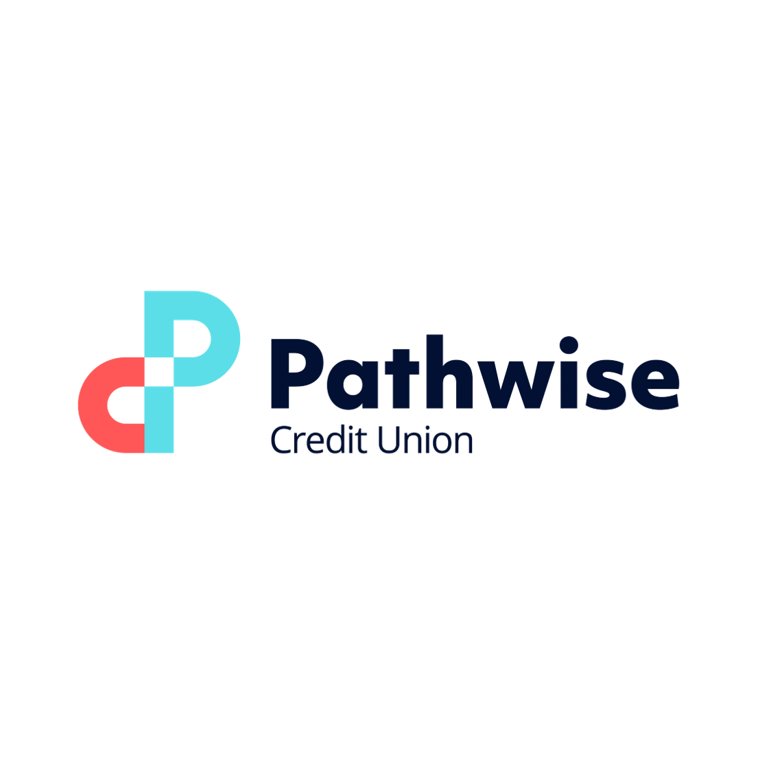 Pathwise Credit Union
