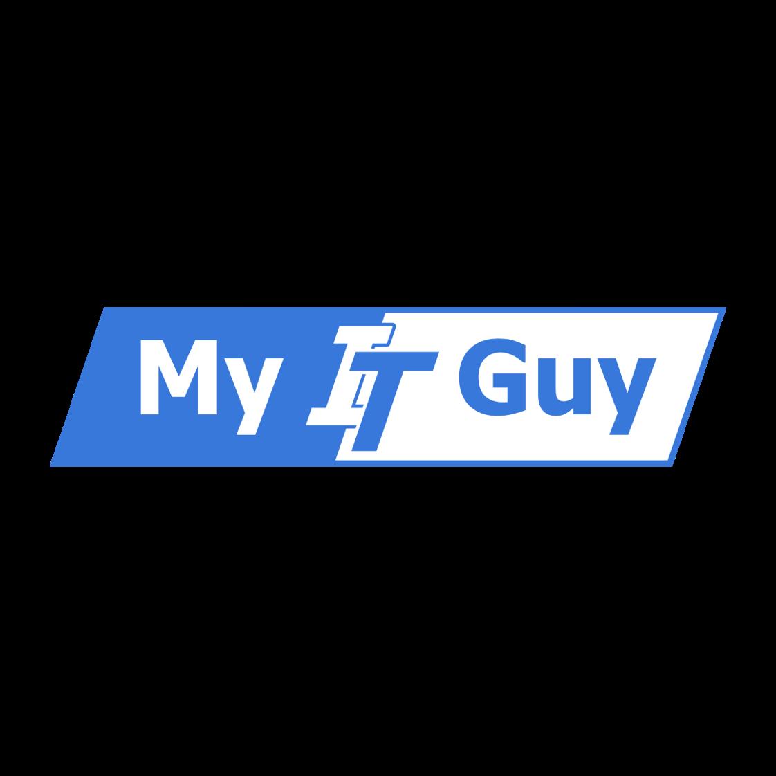 My IT Guy Corp