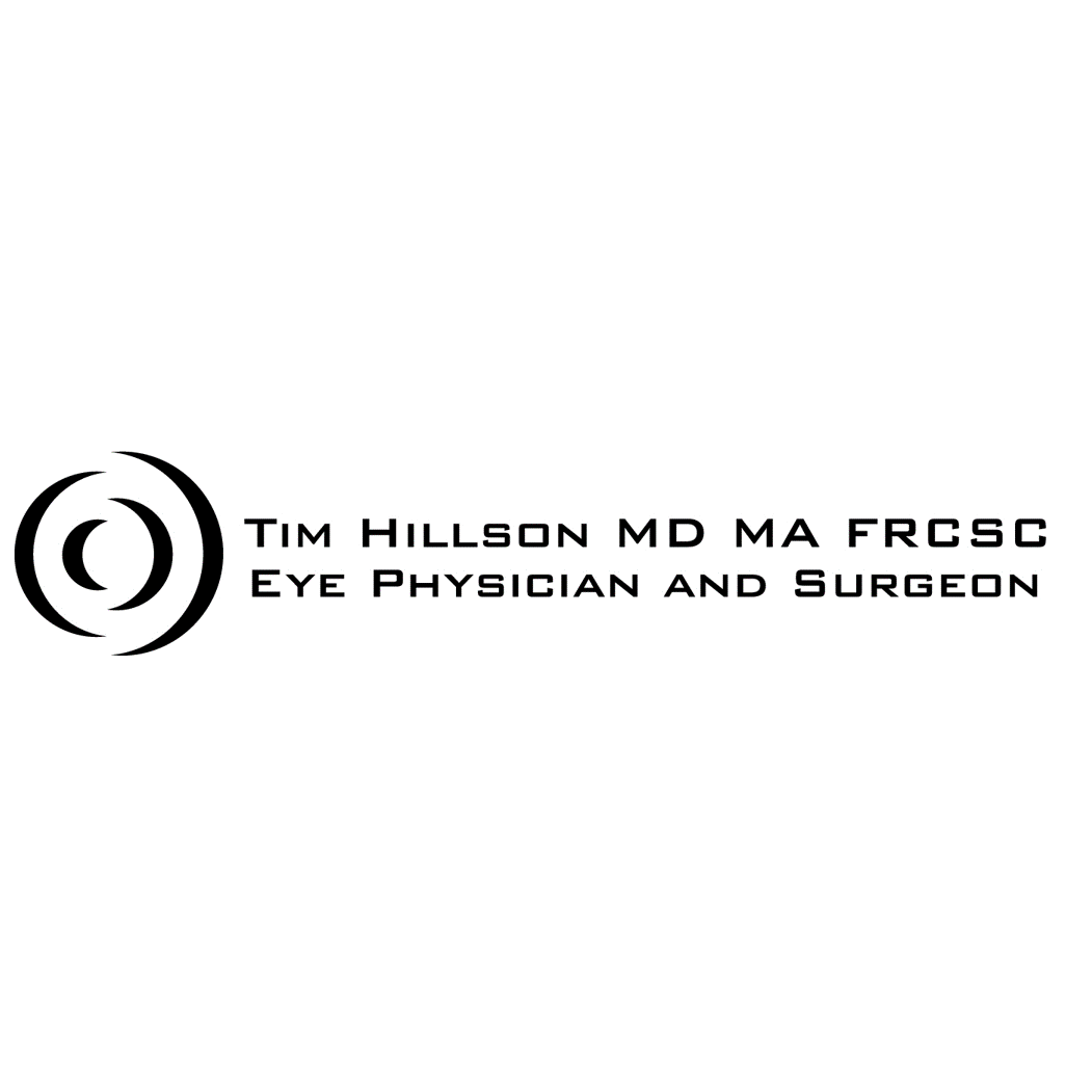 Hillson Medicine Professional Corporation