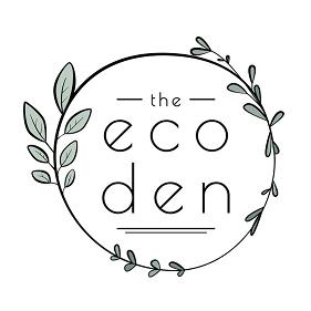 The Eco Den