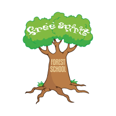 Free Spirit Forest and Nature School