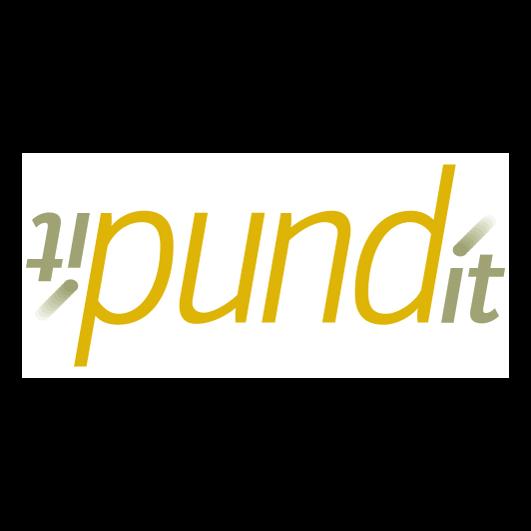 Pund-IT Inc