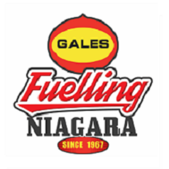 Gales Gas Bar Limited
