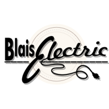 Blais Electric