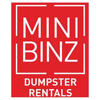 Mini Binz