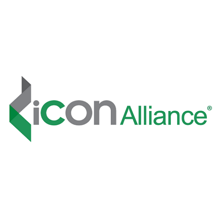 iCon Alliance Inc.