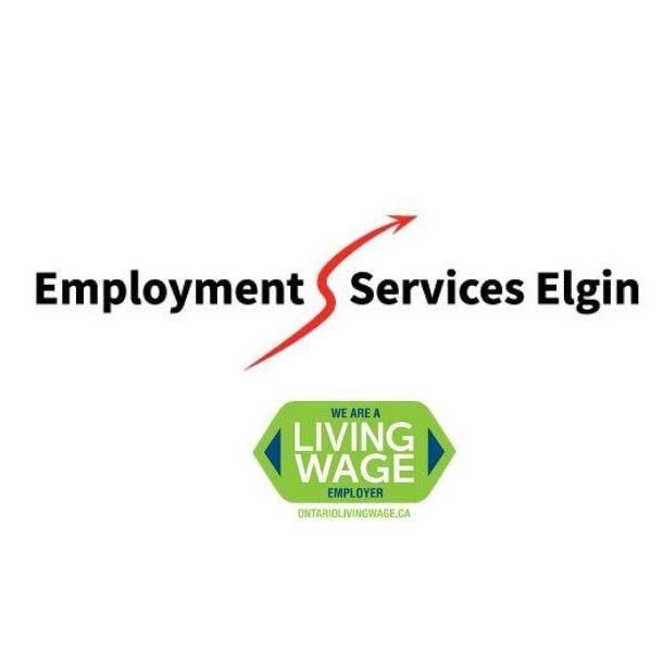 Elgin-St. Thomas Youth Employment Counselling Centre
