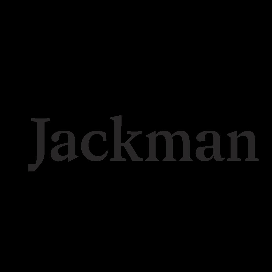 Jackman Reinvention Inc