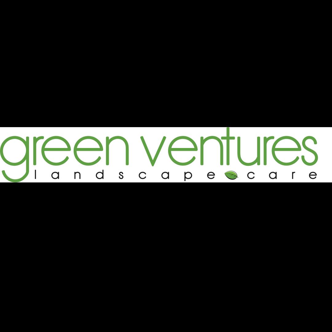 Green Ventures Landscape Limited