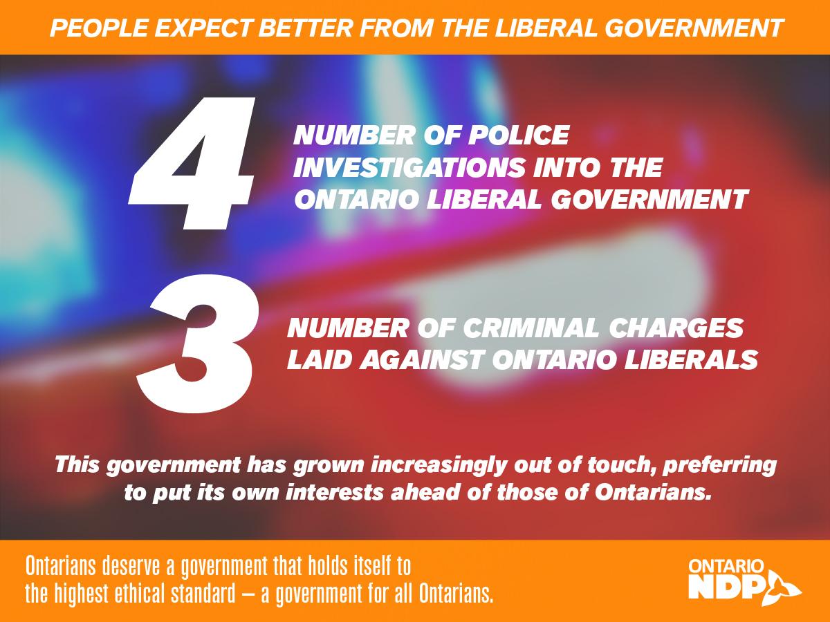 LiberalPoliceInvestigationsFINAL.jpg