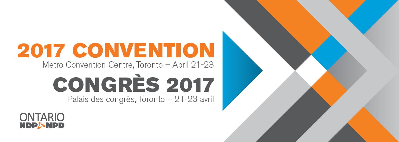 convention_header_2017_bi.jpg