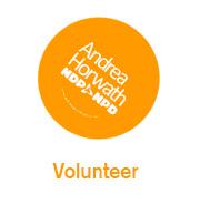 gi_volunteer_b.jpg