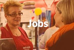 m_jobs_b.jpg