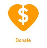 gi_donate_b.jpg