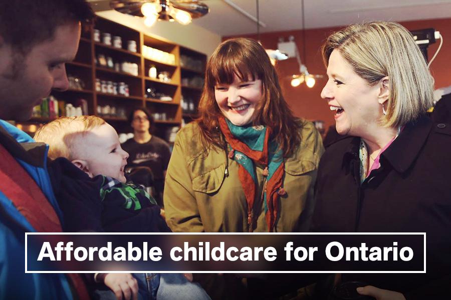 affordablechildcare(website).jpg